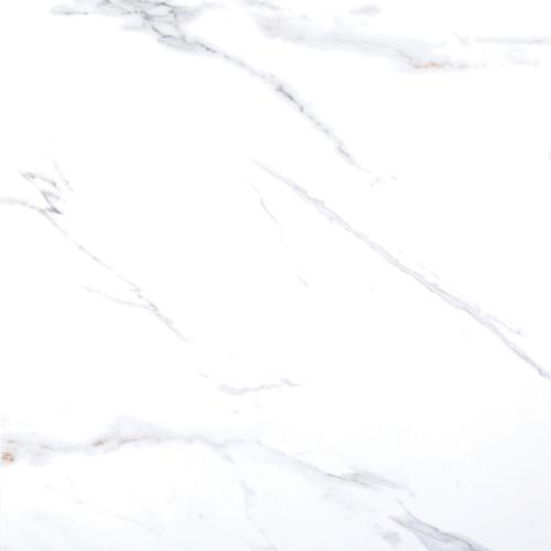 Precious Marble Moderne Calacatta Extra Matte 32x32 (21E8809857)