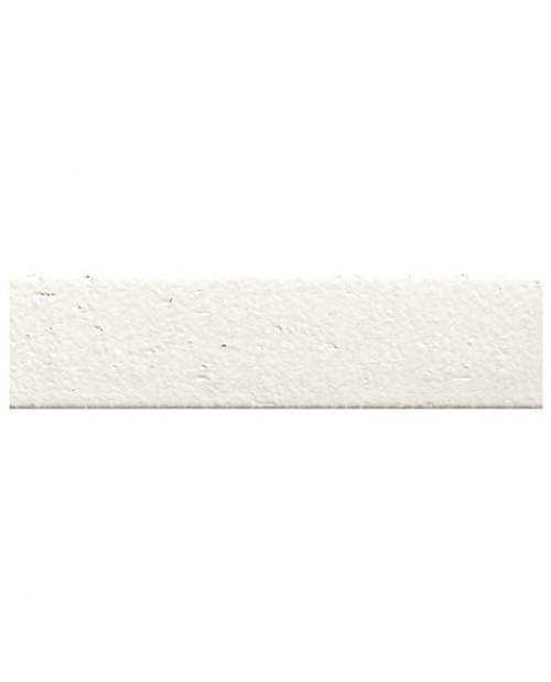 SoHo Snow Matte 2.5x9.5 (PG06M)