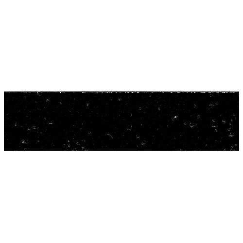 SoHo Night Glossy 2.5x9.5 (PG01)