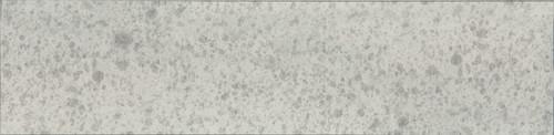 Obsidian Antique Silver 3x12 (3000-0034-0)
