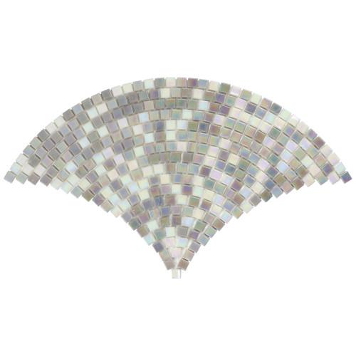Fantasy Moderne Fanfare Mosaic (ANTHFYMF)