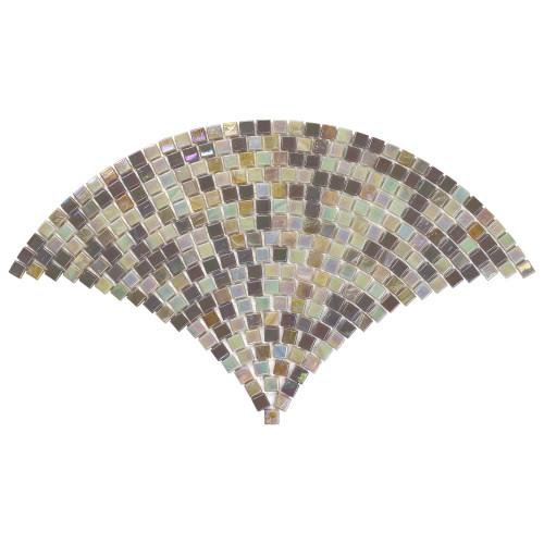 Fantasy Splendor Fanfare Mosaic (ANTHFYSF)