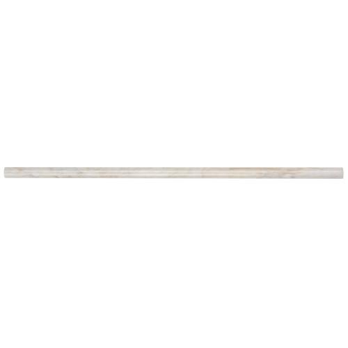 The Finish Line Pale Beige Pencil (ANTHFLBP)