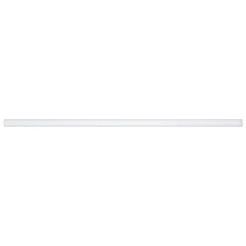 The Finish Line Regency White Pencil (ANTHFLWP)