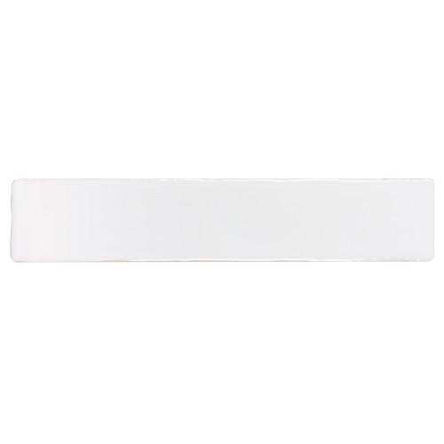 Watercolor Diamond Lake Ceramic 2x10 (ANTHWCDL)