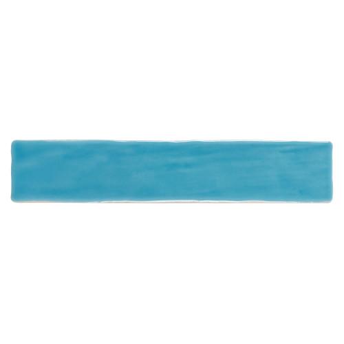 Watercolor Water View Ceramic 2x10 (ANTHWCWV)