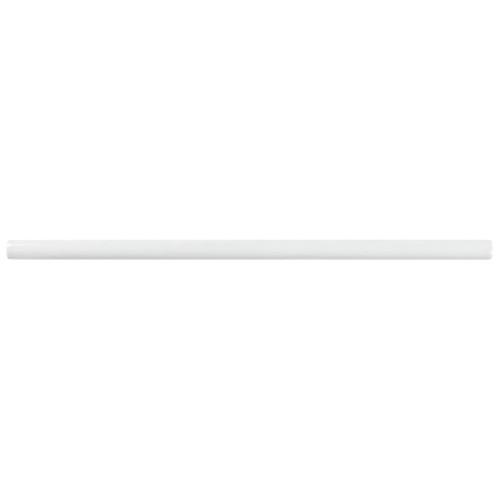 Watercolor Diamond Lake Pencil 0.5x12 (ANTHWCDLP)