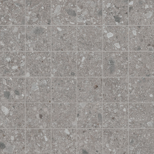 Assemble Magistrate Mosaic 2x2 (AS111212MS1P)