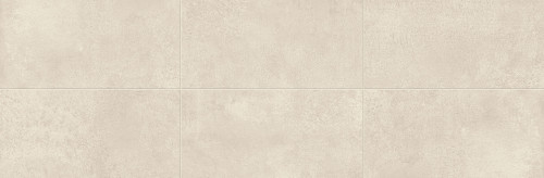 Chord Sonata White Light Polished 12x24 (CH2012241LK)