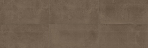 Chord Baritone Brown Light Polished 12x24 (CH2412241LK)