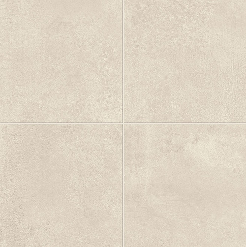 Chord Sonata White Light Polished 24x24 (CH2024241LK)