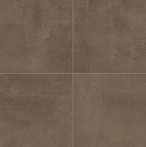 Chord Baritone Brown Light Polished 24x24 (CH2424241LK)