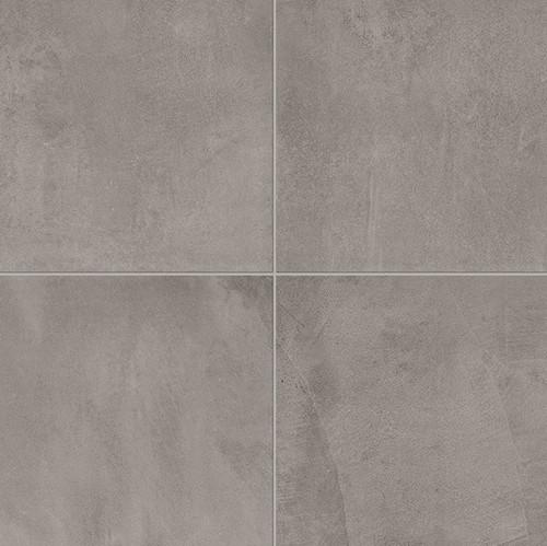 Chord Forte Grey Light Polished 24x24 (CH2524241LK)