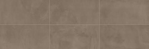 Chord Rhythm Brown Light Polished 24x48 (CH2324481LK)
