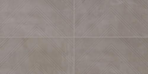 Chord Forte Grey Textured 12x24 (CH2512241TK)