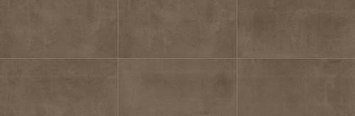 Chord Baritone Brown Matte 12x24 (CH2412241PK)