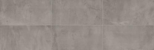 Chord Forte Grey Matte 12x24 (CH2512241PK)