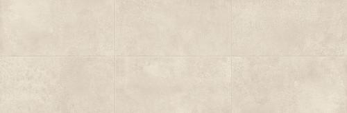 Chord Sonata White Matte 24x48