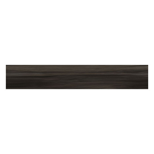Cyrus Jenta Low Gloss 7x48 Ridgid Core (VTRJENTA7X48-5MM-12MIL)