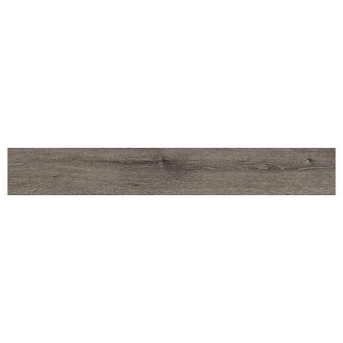 Cyrus Ludlow Low Gloss 7x48 Ridgid Core (VTRLUDLOW7X48-5MM-12MIL)