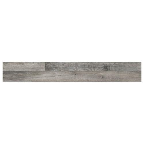 Cyrus Mezcla Low Gloss 7x48 Ridgid Core (VTRMEZCLA7X48-5MM-12MIL)