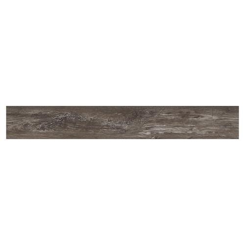 Cyrus Weathered Brina Low Gloss 7x48 Ridgid Core (VTRWEABRI7X48-5MM-12MIL)