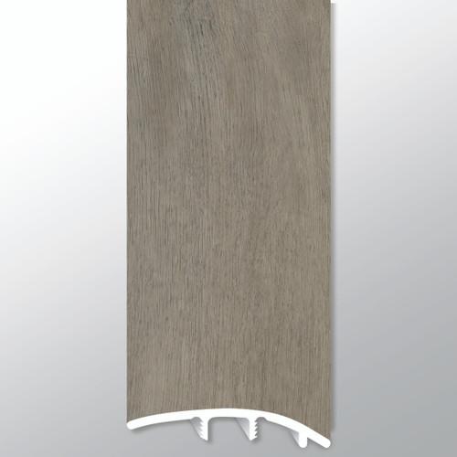 "Wolfeboro Low Gloss 94"" Reducer (VTTWOLFEB-SR)"