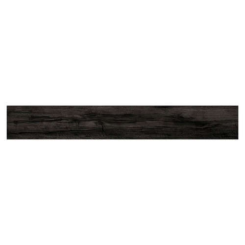 Andover Dakworth Low Gloss 7x48 Ridgid Core (VTRDAKWOR7X48-5MM-20MIL)