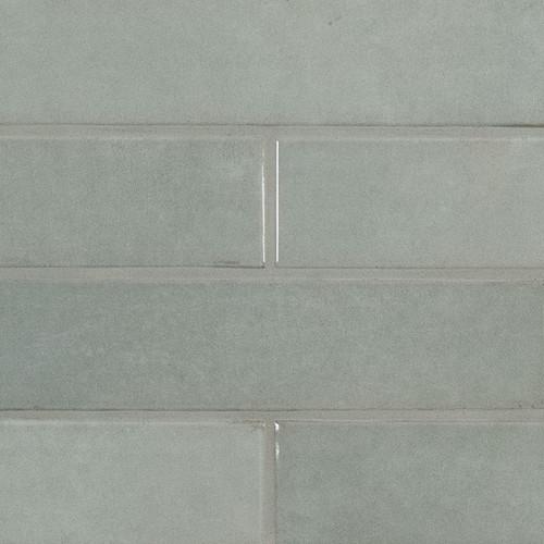 Renzo Jade Glossy 3x12 (NRENJAD3X12)