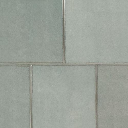 Renzo Jade Glossy 5x5