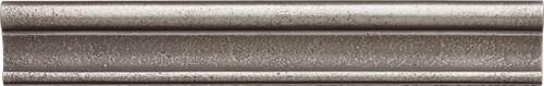 Dorset Brushed Nickel Classic Ogee 2x12