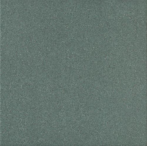 Harmonist Destiny Porcelain 12x12 (HM2612121P)