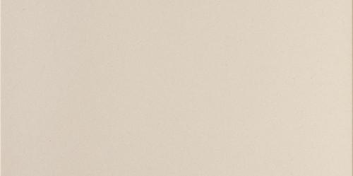 Harmonist Amity Porcelain 12x24 (HM3212241P)