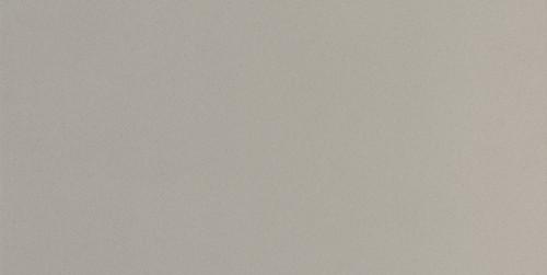 Harmonist Peace Porcelain 12x24 (HM3412241P)