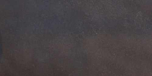 City Scape Eggshell Burnished Dark Oil Rubbed Bronze 4x8 (TILE516070003)