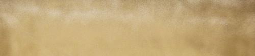 City Scape Eggshell Burnished Gold 4x18 (TILE506040011)