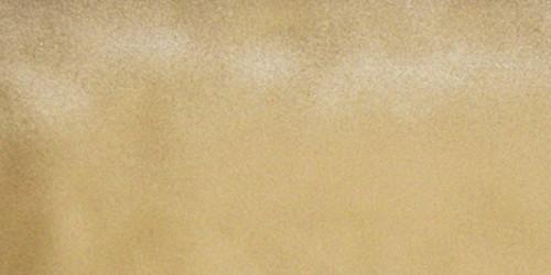 City Scape Eggshell Burnished Gold 4x8 (TILE504040011)