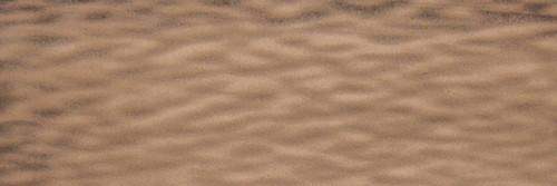 City Scape Eggshell Water Bronze 4x12 (TILE499002011)