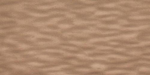 City Scape Eggshell Water Bronze 4x8 (TILE498002011)
