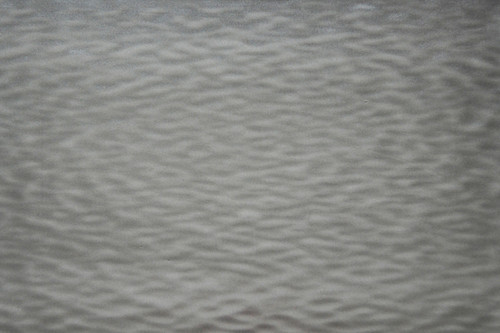 City Scape Eggshell Water Brushed Nickel 12x18 (TILE495024011)