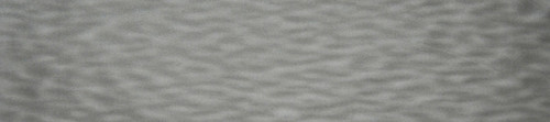 City Scape Eggshell Water Brushed Nickel 4x18 (TILE500024011)