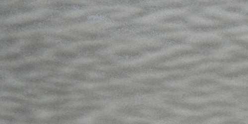 City Scape Eggshell Water Brushed Nickel 4x8 (TILE498024011)