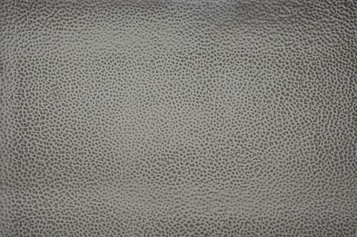 City Scape Polished Hammered Brushed Nickel 12x18 (TILE507024001)
