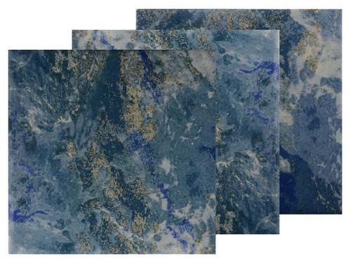 Abyss Tikal Porcelain Field Tile 6x6 (AY-624)