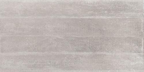 Concrete Masonry Artisan Grey Porcelain 16x32