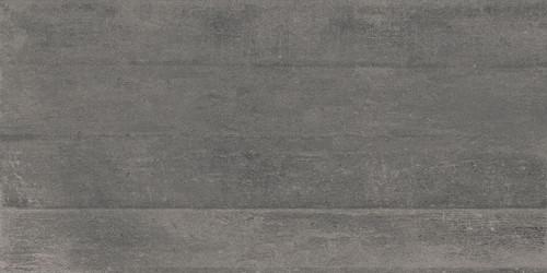 Concrete Masonry Rebar Grey Porcelain 16x32