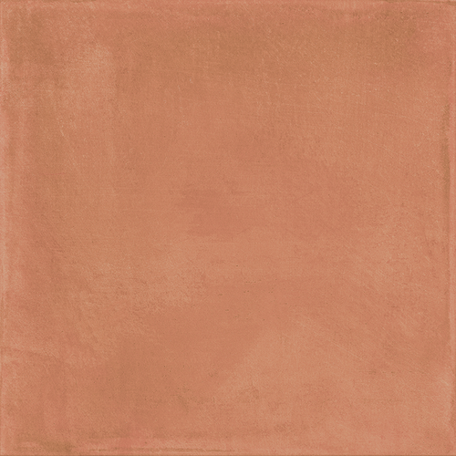 Maiolica Cotto Matte 8x8 Floor Tile (MAIF295-88)