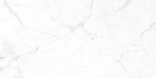 Velvet White Matte Porcelain 12x24 (3J31)