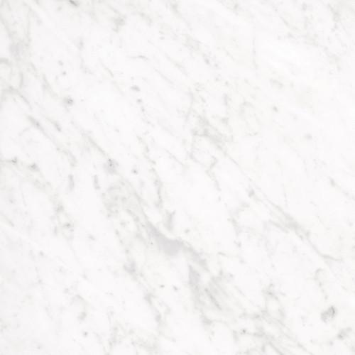 Velvet White Matte Porcelain 24x24 (7W57)