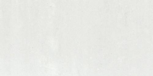 Orion II Nieve Unpolished Porcelain 12x24 (TDPOR01-1224)